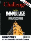 Challenges - Mars 2020 - Spécial Immobilier