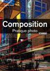 Composition : Pratique photo