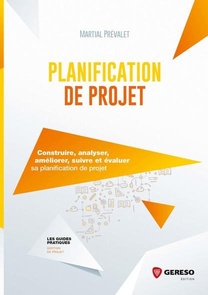 Planification de projet : Idée, développement et évaluation finale
