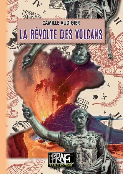 La Révolte des Volcans