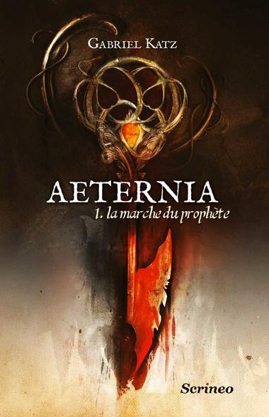 Aeternia T.1