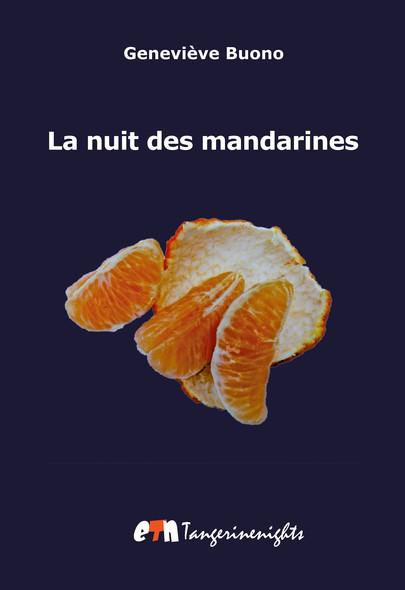 La nuit des mandarines