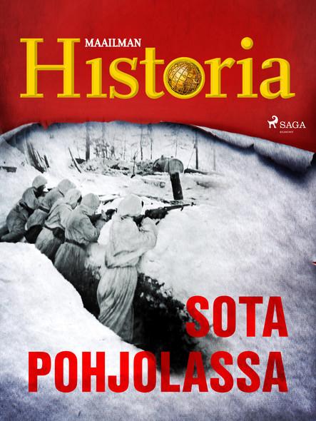Sota Pohjolassa