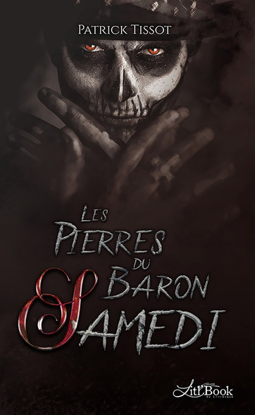 Les Pierres du Baron Samedi