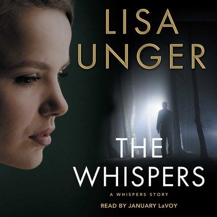 The Whispers : The Hollows - Short Story
