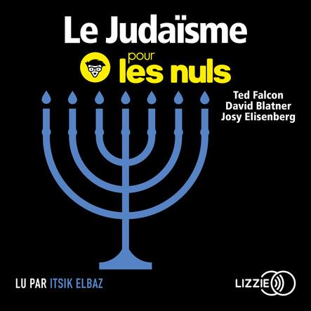 Le judaïsme pour les Nuls