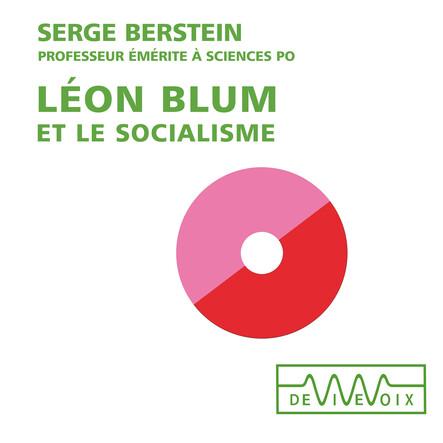 Léon Blum et le socialisme