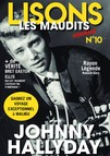 Lisons Les Maudits Hommage N°010 - Johnny Hallyday