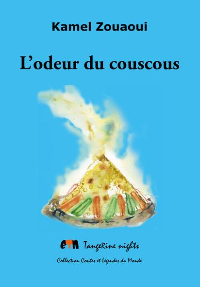 L'odeur du couscous