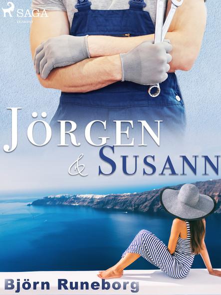 Jörgen och Susann