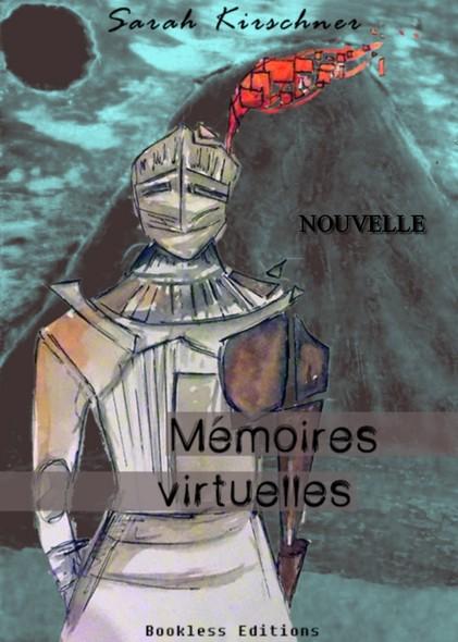 Mémoires virtuelles