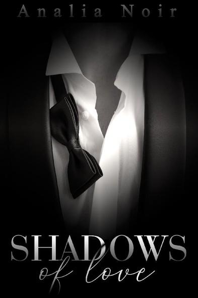 Shadows Of Love: New Romance