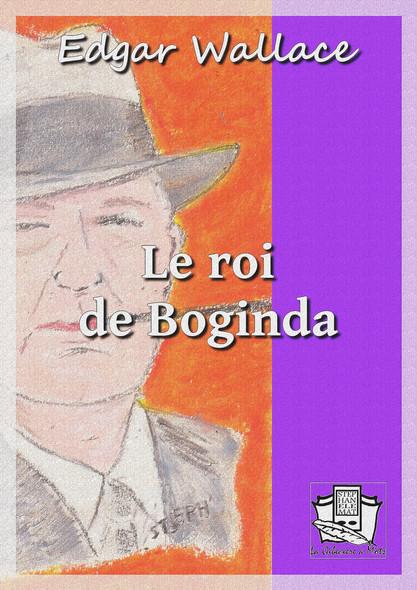 Le roi de Boginda