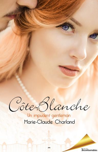 Coffret Numérique Trilogie - Côte-Blanche