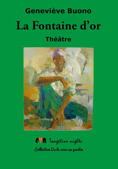 La fontaine d'or : La guerre d'Algérie pour tous les publics