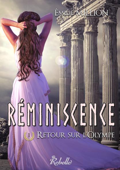 Réminiscence : 1 - Retour sur l'Olympe