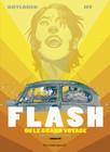 FLASH ou le grand voyage - Vol.1/2