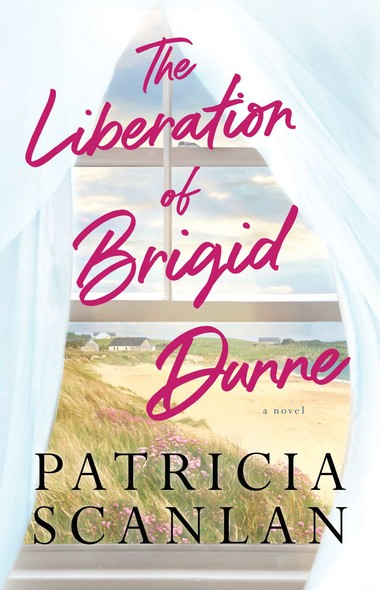 The Liberation of Brigid Dunne : A Novel