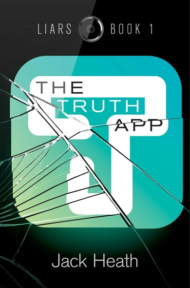 The Truth App