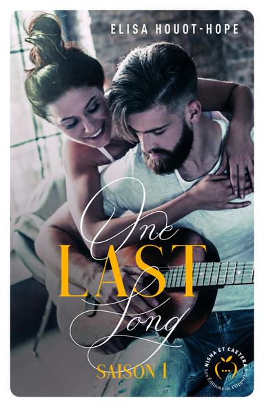 One last song - saison 1