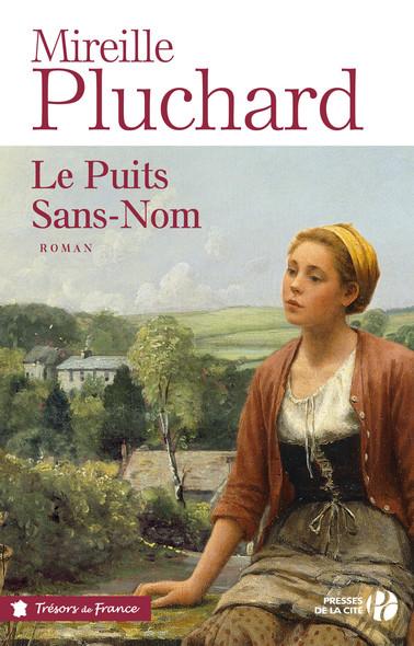 Le Puits Sans-Nom