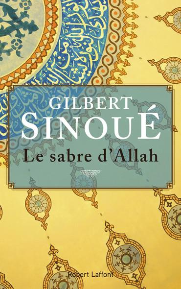 Le Sabre d'Allah