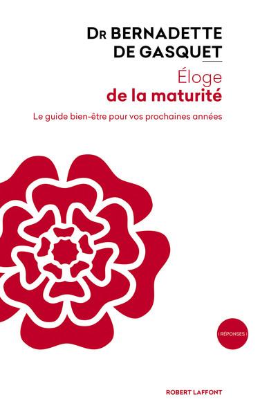 Éloge de la maturité : Le guide bien-être pour vos prochaines années