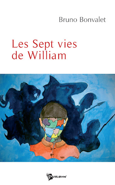 Les Sept vies de William