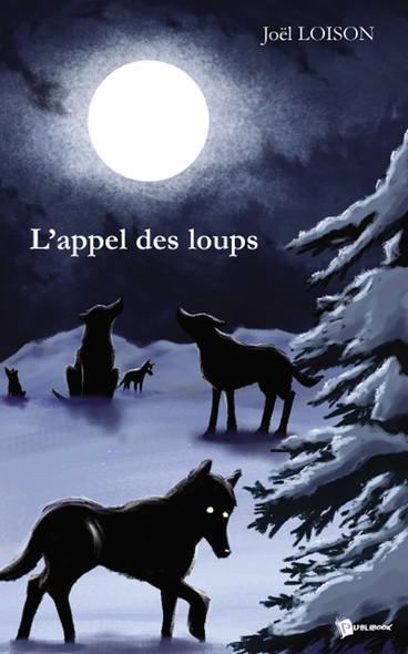 L'appel des Loups