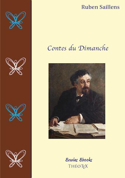 Contes du Dimanche