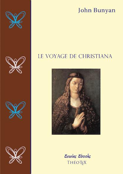 Le Voyage de Christiana