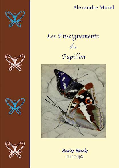 Les Enseignements du Papillon