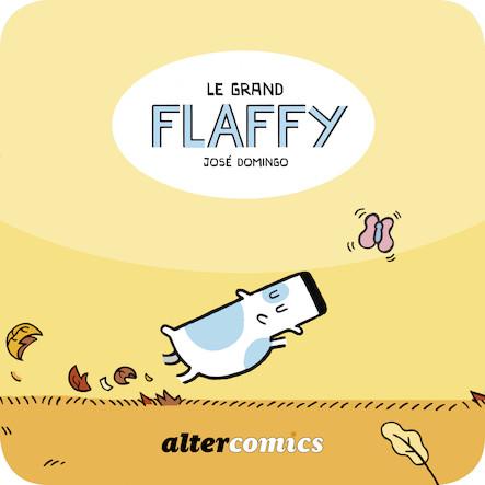 Flaffy