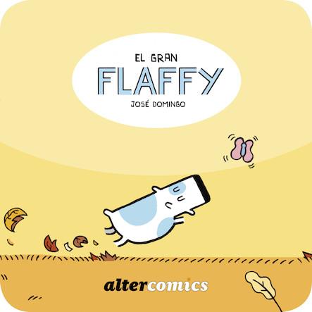 Flaffy - Versión española