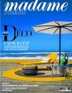 Madame Figaro - Avril 2020 - N°1861