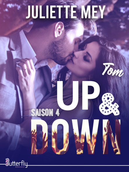 Up and Down : Saison 4