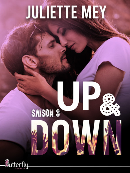 Up and Down : Saison 3