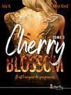 Cherry Blossom :  #2