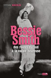 Bessie Smith | Koechlin, Stéphane