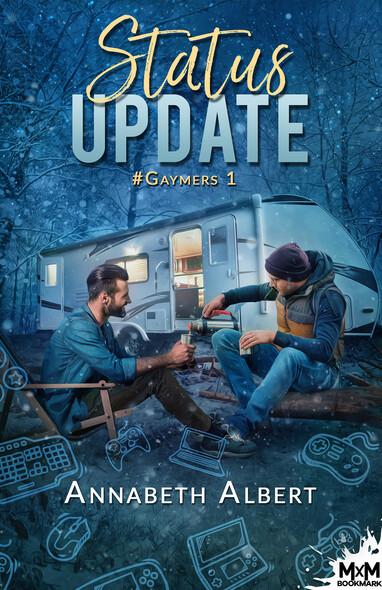 Status Update : #Gaymers, T1