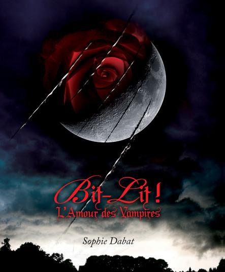 Bit-lit ! - L'Amour des Vampires