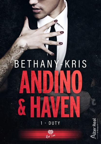 Duty : Andino & Haven, T1