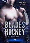 Power Play : Blades Hockey, T1