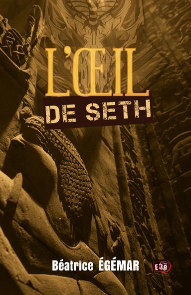 L'œil de Seth