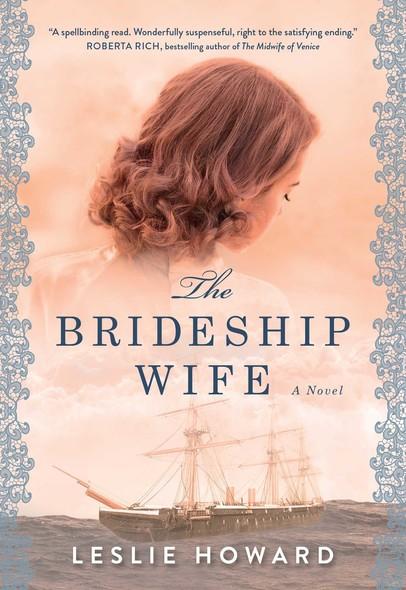 The Brideship Wife