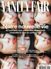 Vanity Fair - Mai 2020