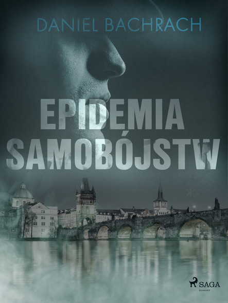 Epidemia Samobójstw
