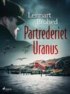 Partrederiet Uranus