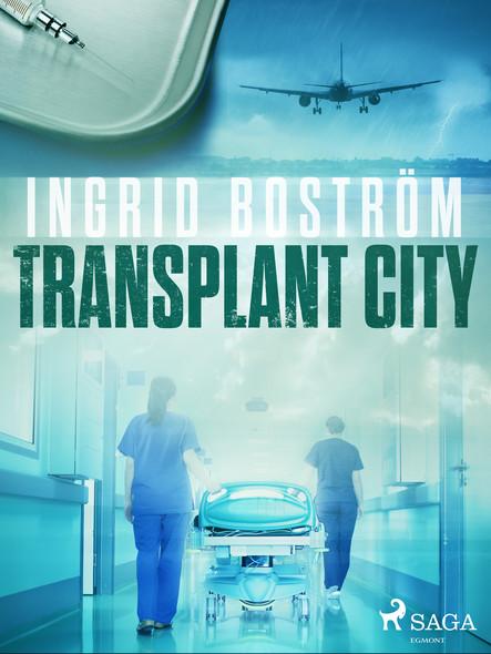 Transplant City