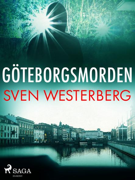 Göteborgsmorden